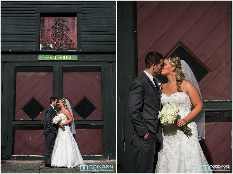Common_Man_Inn_Wedding_0034