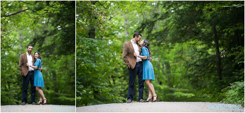 North_Conway_Engagement_Session_0015