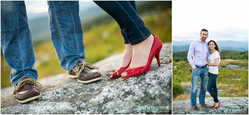 North_Conway_Engagement_Session_0019