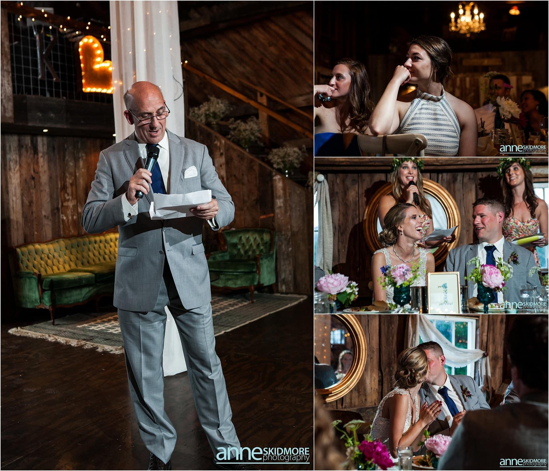 BISHOP_FARM_WEDDING__054