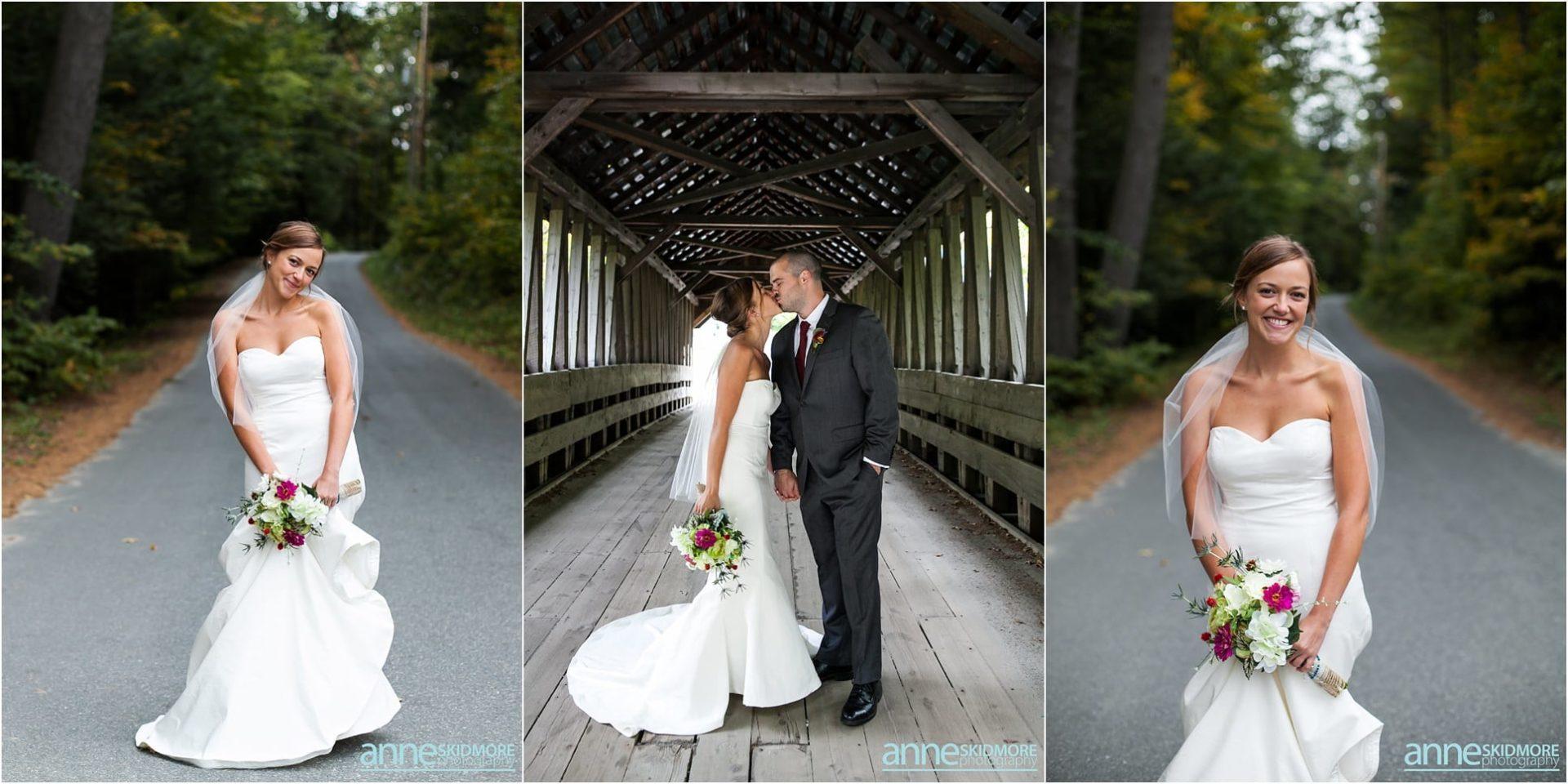 Claremont_NewHampshire_Wedding__025