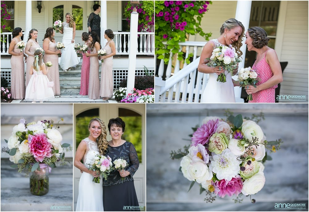 Equinox_Wedding_0027
