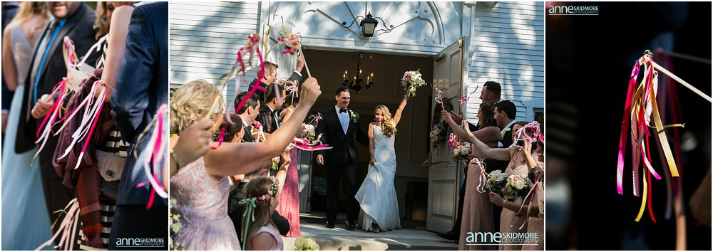 Equinox_Wedding_0037