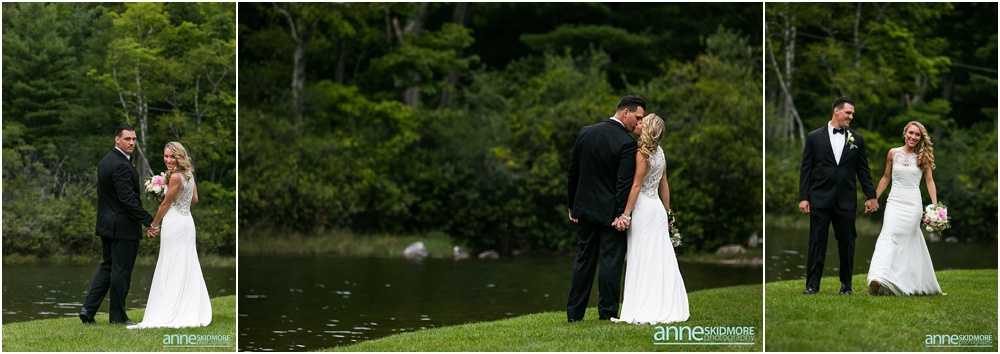Equinox_Wedding_0056