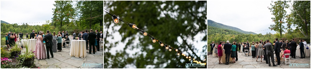 Equinox_Wedding_0060