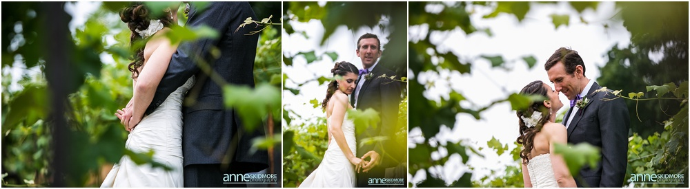 Flag_Hill_Winery_Wedding_0025