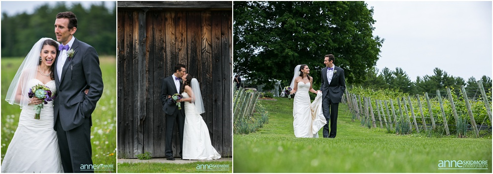 Flag_Hill_Winery_Wedding_0045