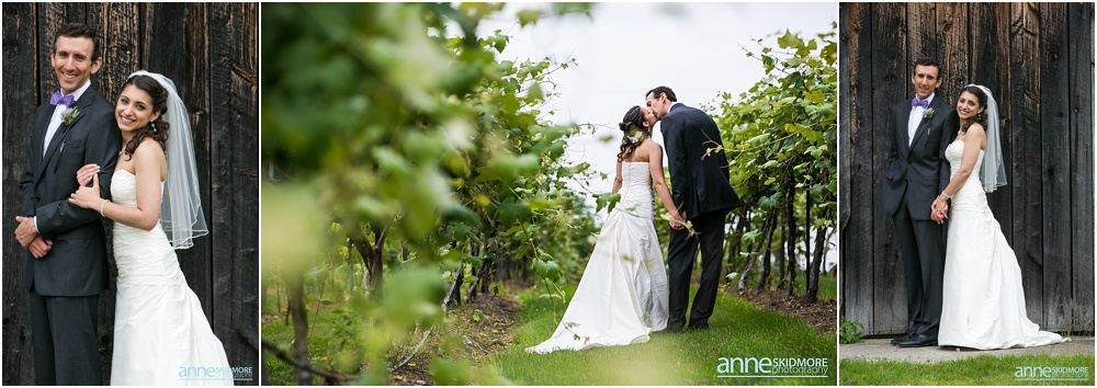 Flag_Hill_Winery_Wedding_0046