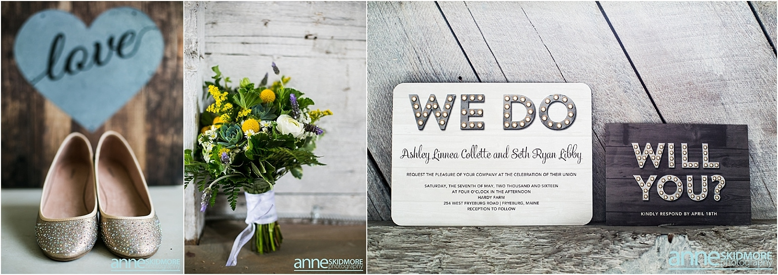 Hardy_Farm_Wedding_0008