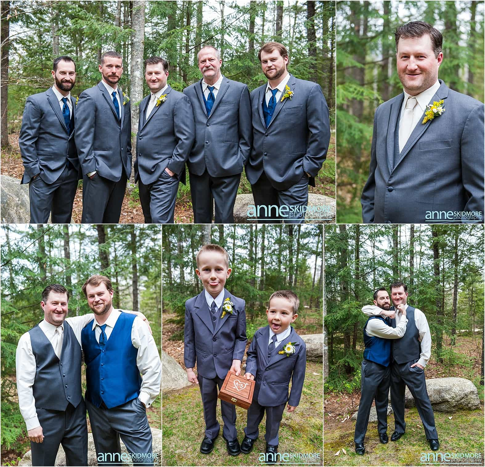 Hardy_Farm_Wedding_0018
