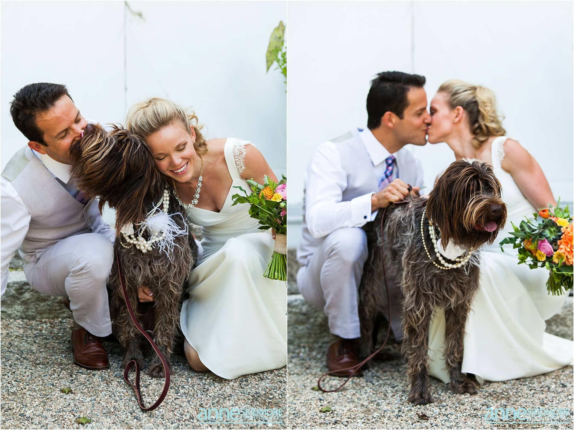 Hardy_Farm_Wedding_0021