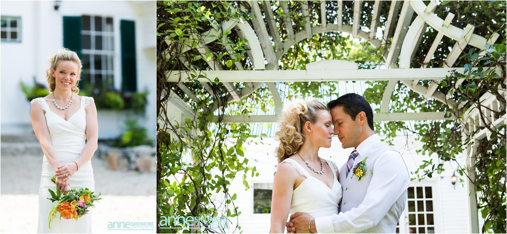 Hardy_Farm_Wedding_0022