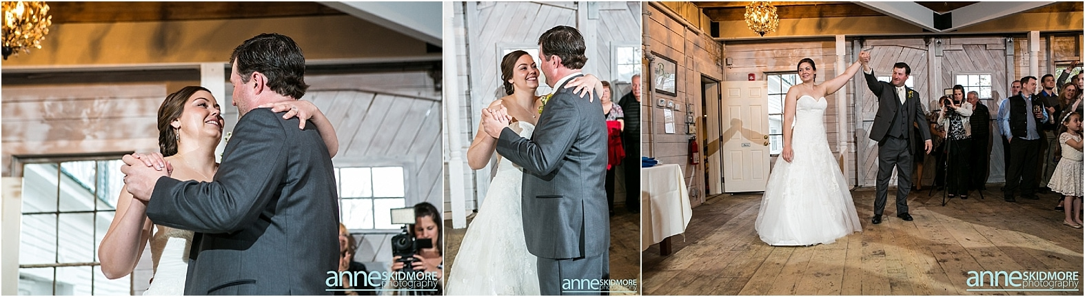 Hardy_Farm_Wedding_0044