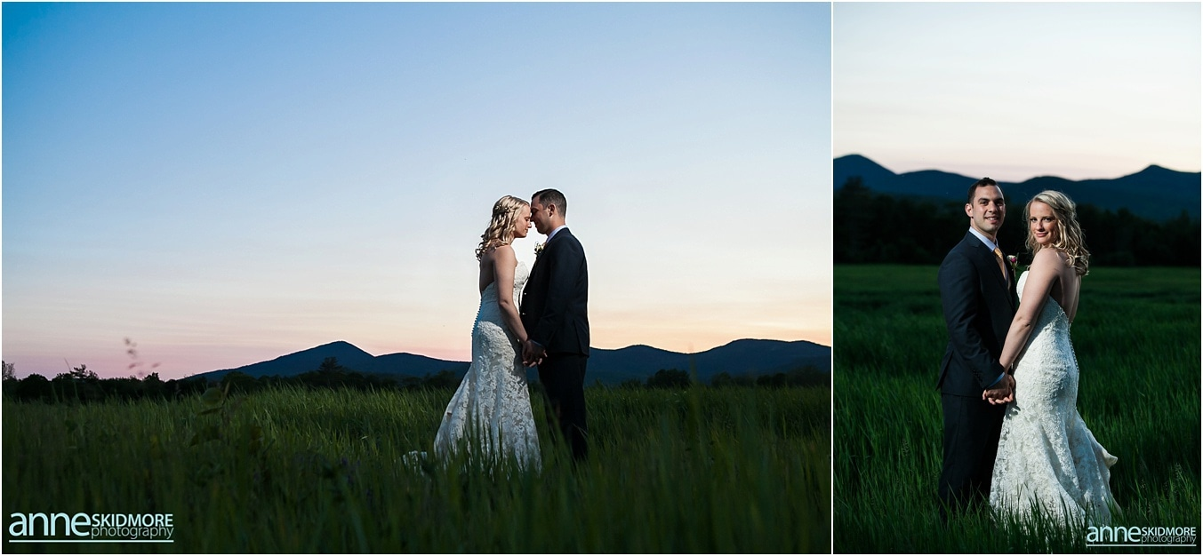 Hardy_Farm_Wedding_038