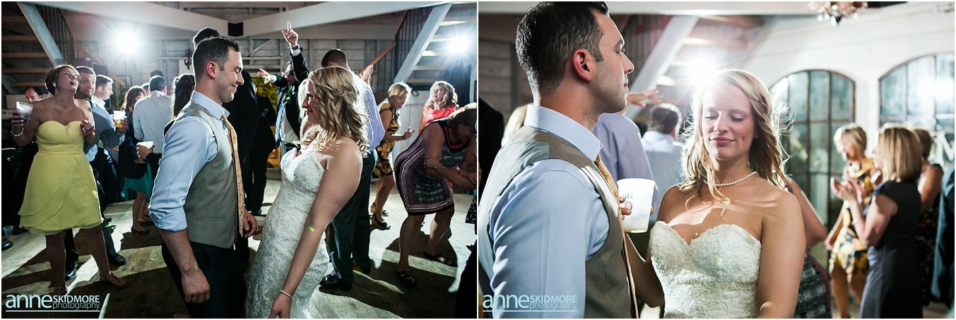 Hardy_Farm_Wedding_048