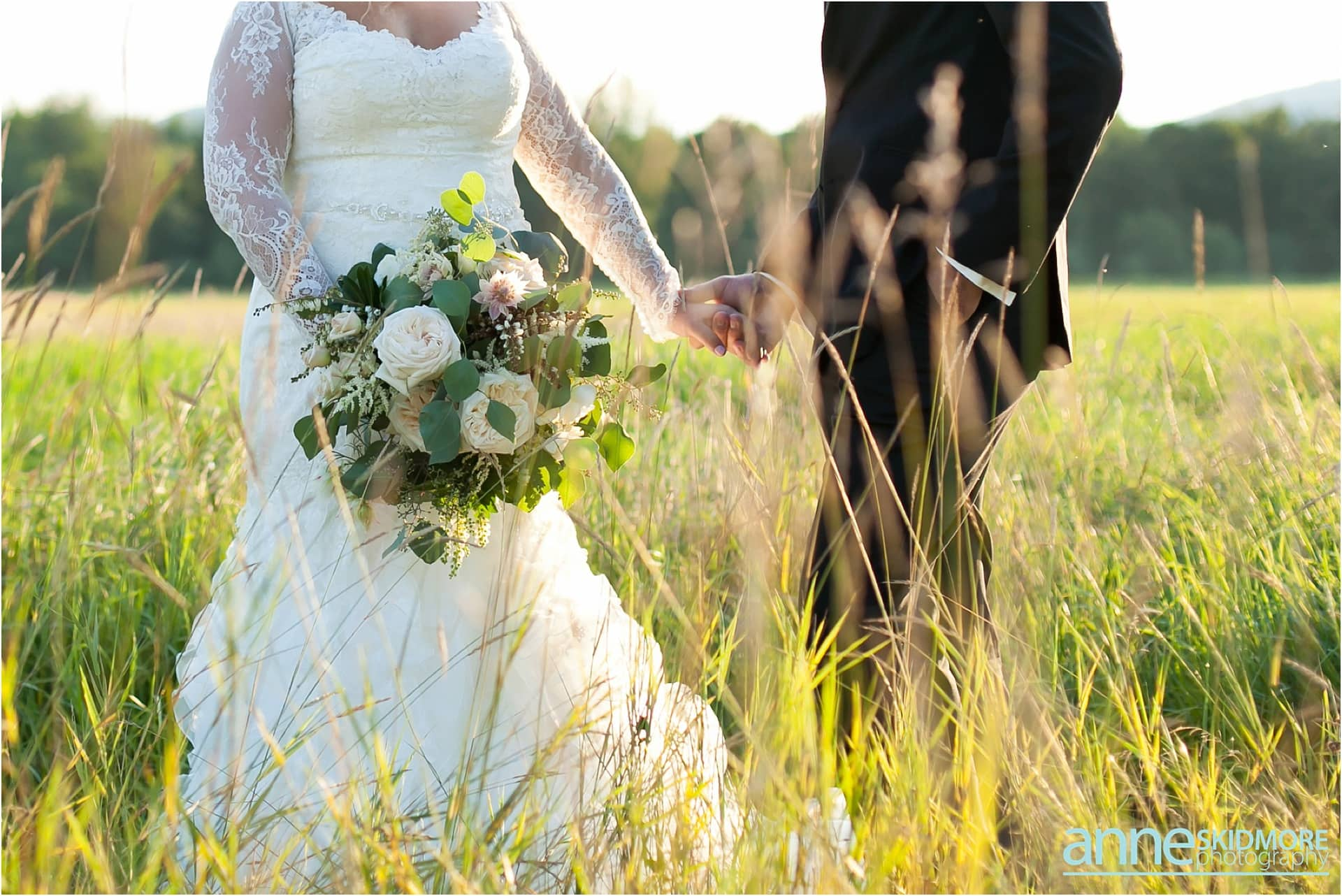 Hardy_Farm_Wedding__001