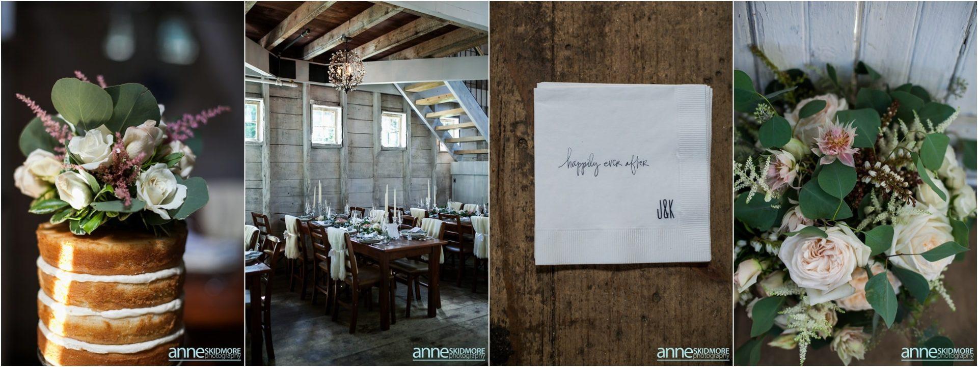 Hardy_Farm_Wedding__004