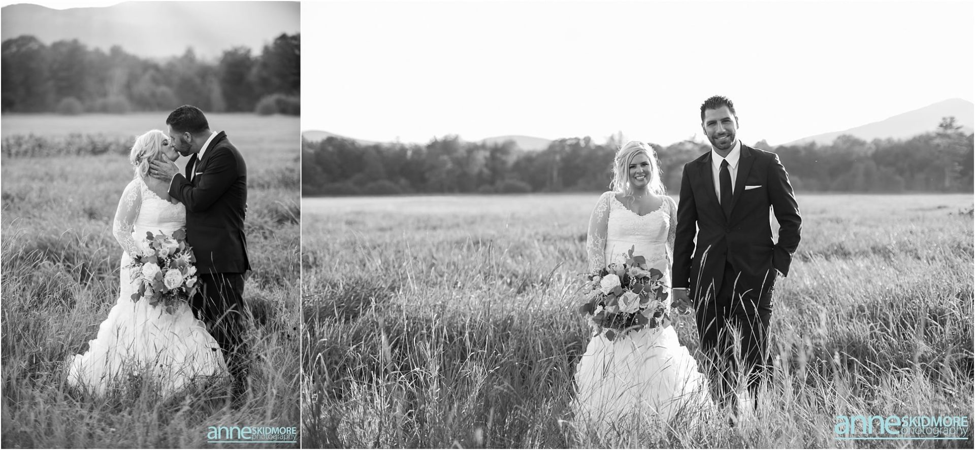 Hardy_Farm_Wedding__031