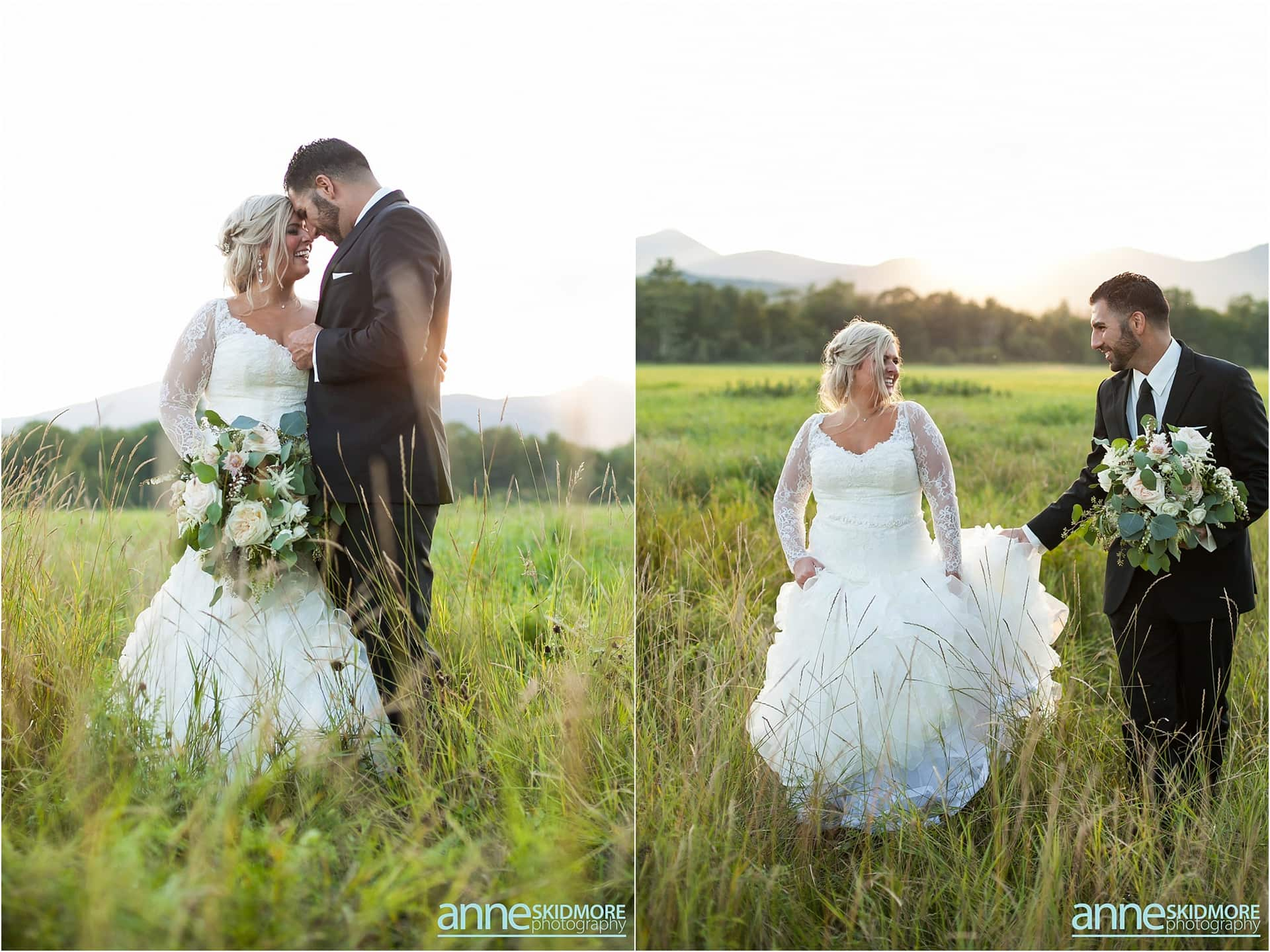 Hardy_Farm_Wedding__035