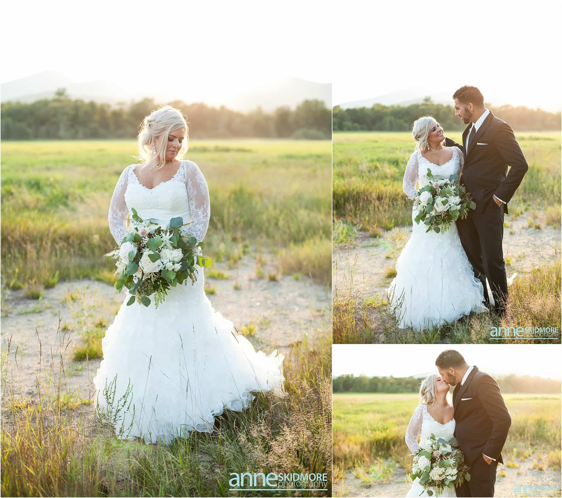 Hardy_Farm_Wedding__036