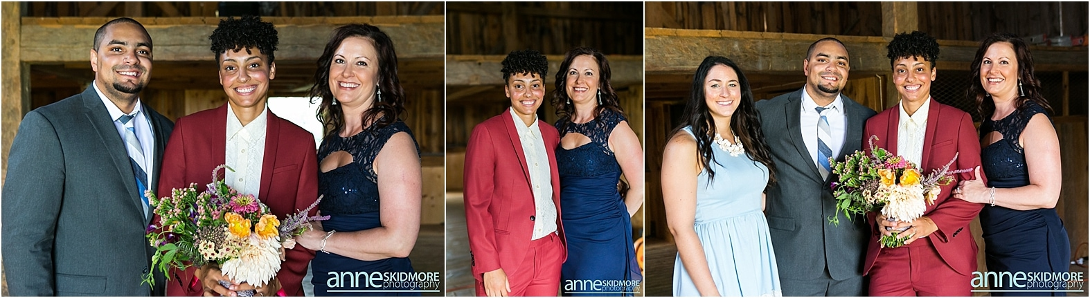 Maine_Barn_Wedding_0022