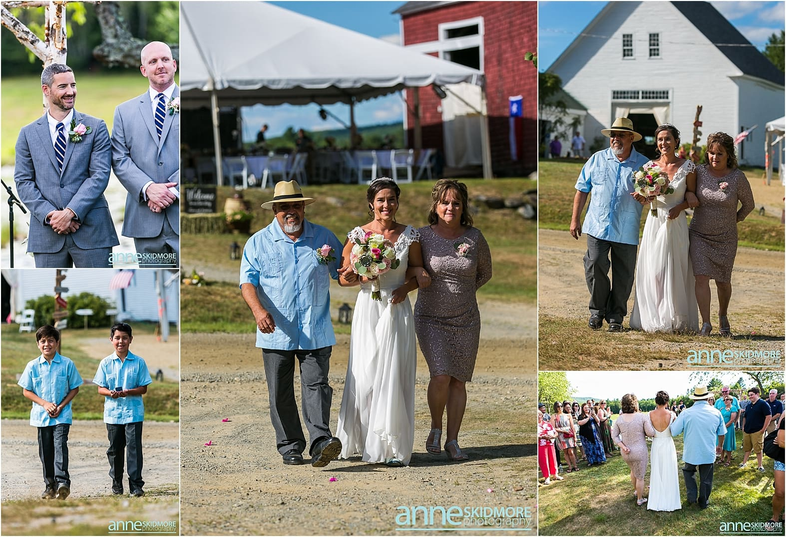 maine_barn_wedding_0028