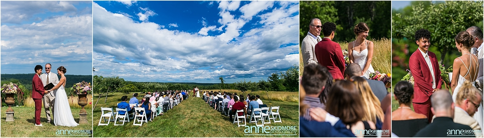 Maine_Barn_Wedding_0032