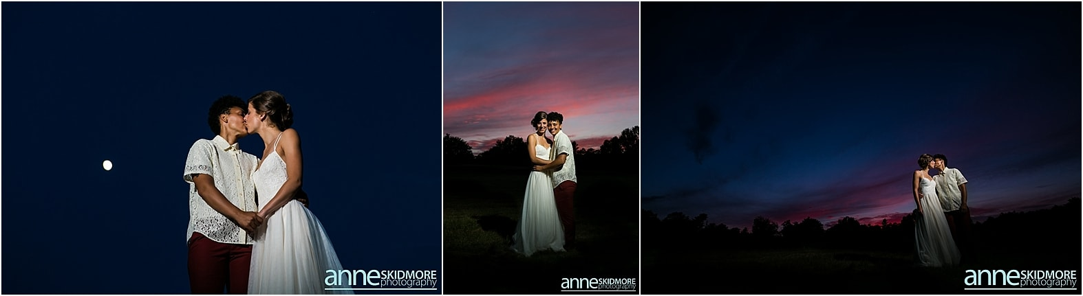 Maine_Barn_Wedding_0060