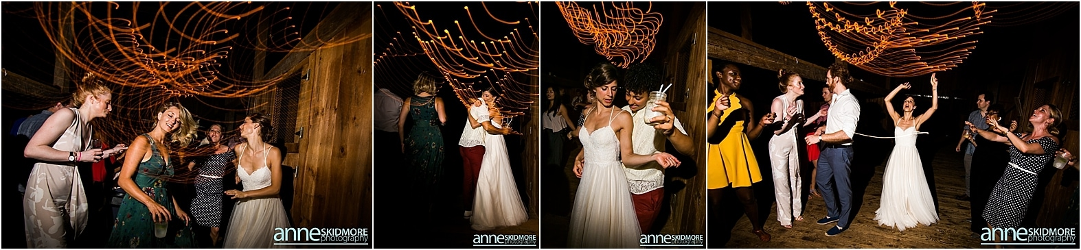 Maine_Barn_Wedding_0065