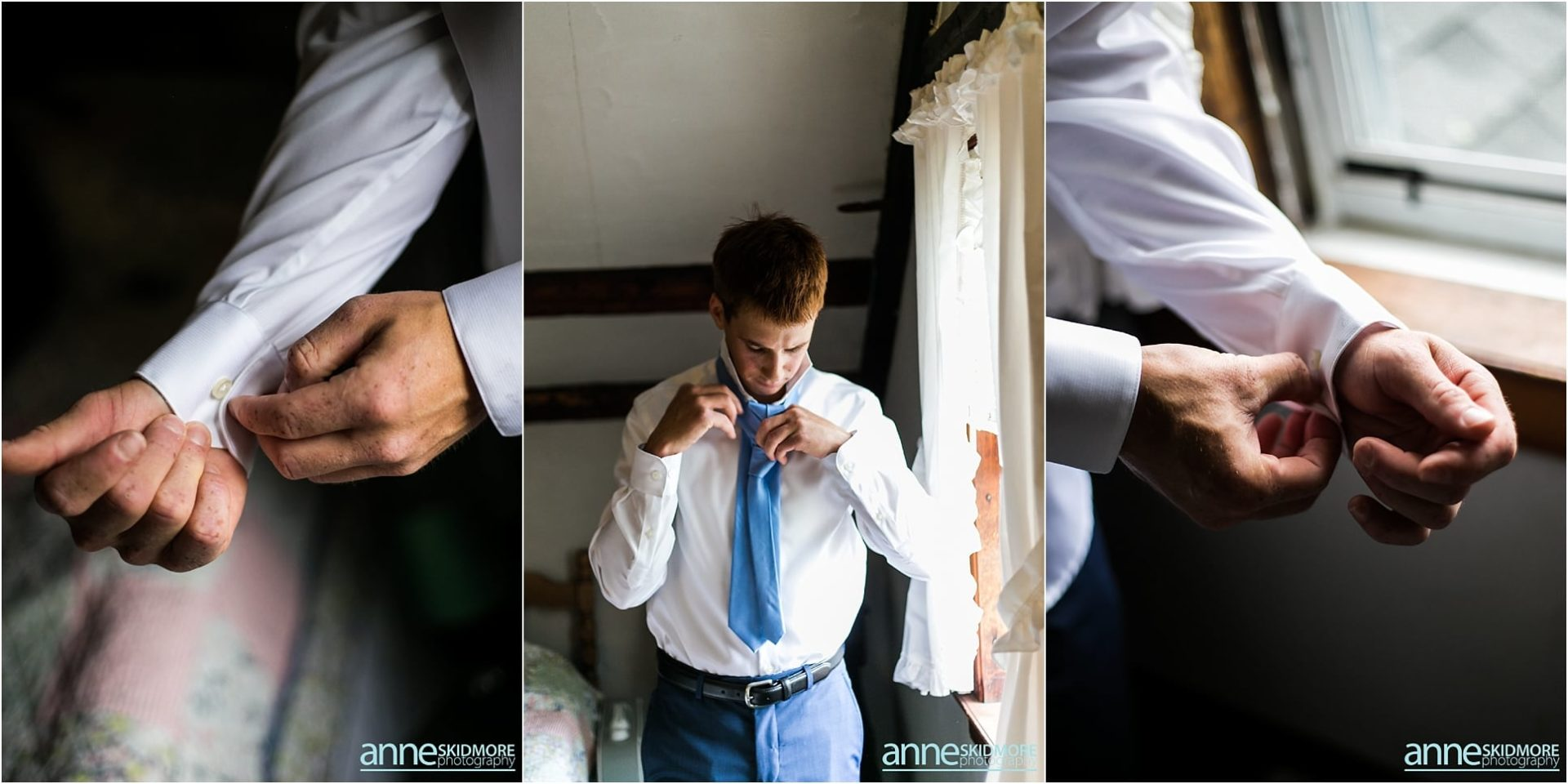 moody_mountain_farm_wedding__023