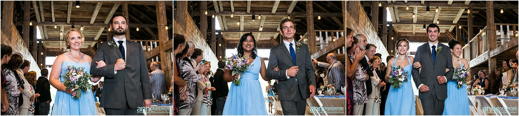 moody_mountain_farm_wedding__039