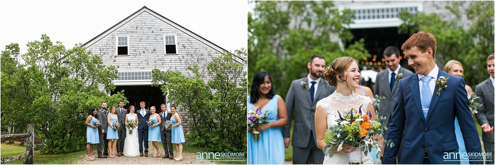 moody_mountain_farm_wedding__047