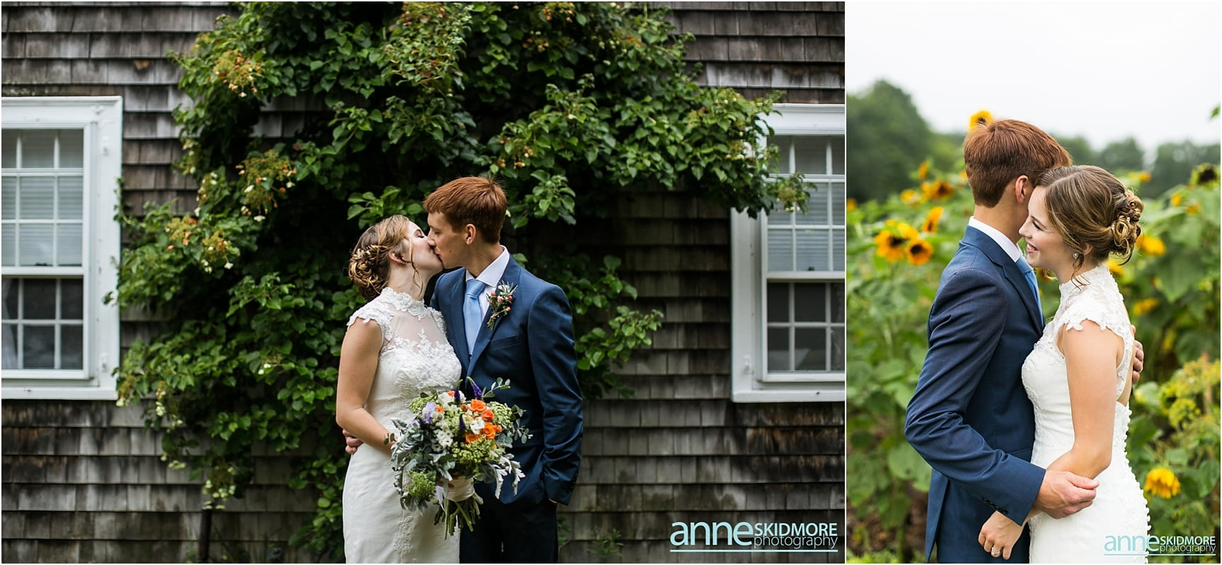 moody_mountain_farm_wedding__053