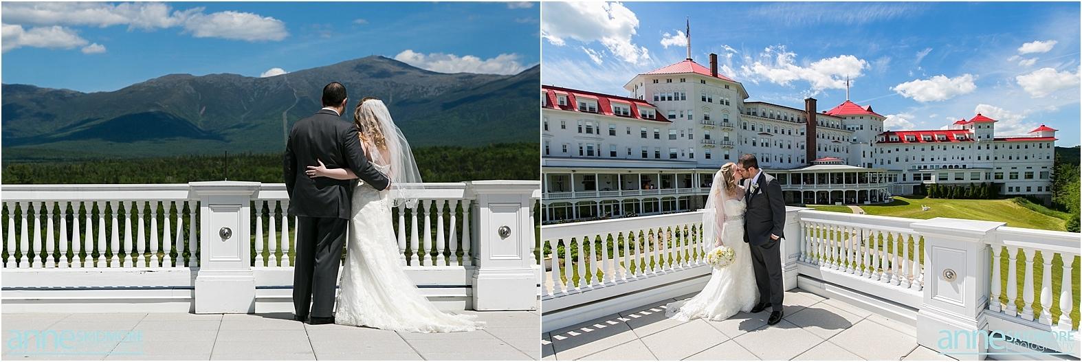 Mount_Washington_Hotel_Wedding_0020
