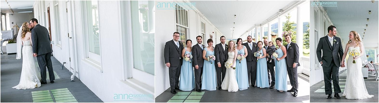 Mount_Washington_Hotel_Wedding_0023