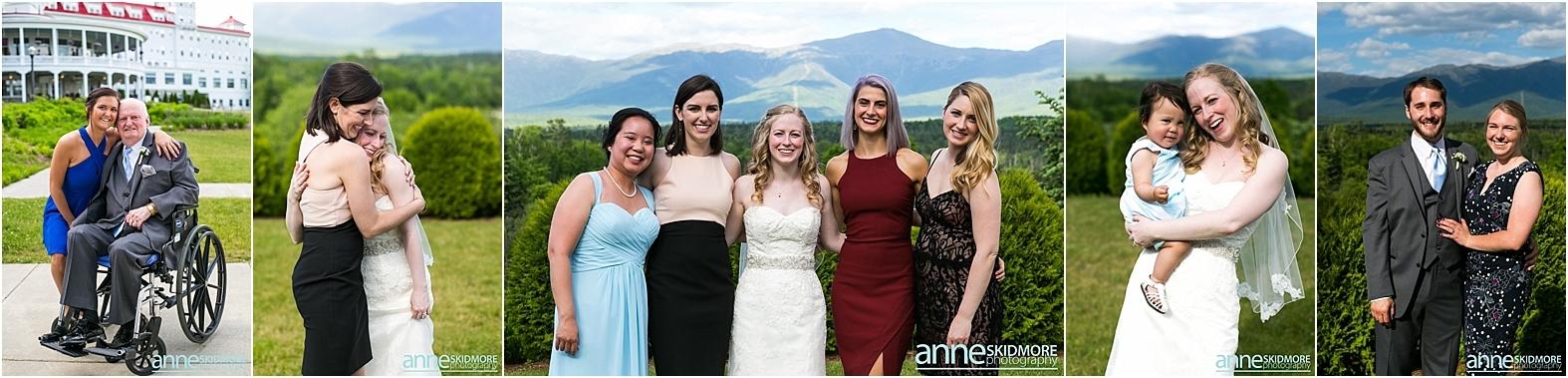 Mount_Washington_Hotel_Wedding_0038