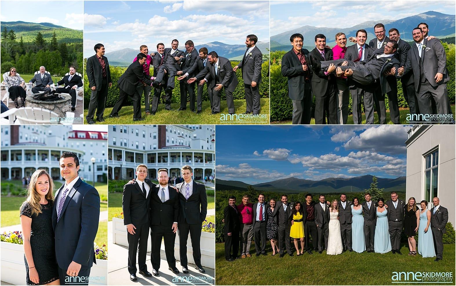 Mount_Washington_Hotel_Wedding_0039