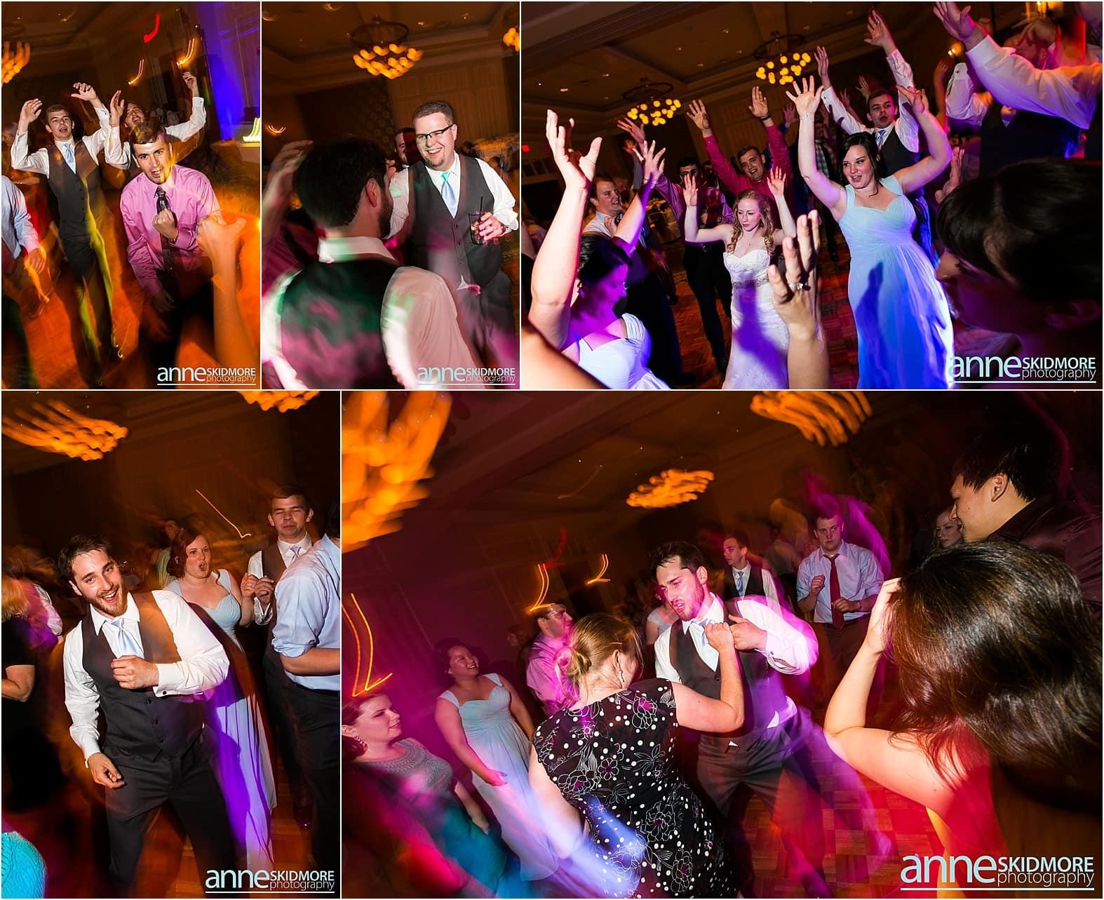 Mount_Washington_Hotel_Wedding_0049