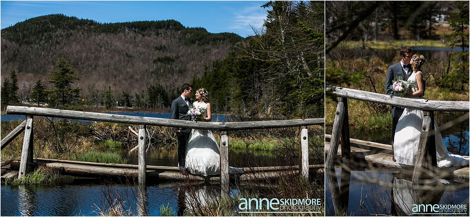 Mount_Washington_Wedding_0021