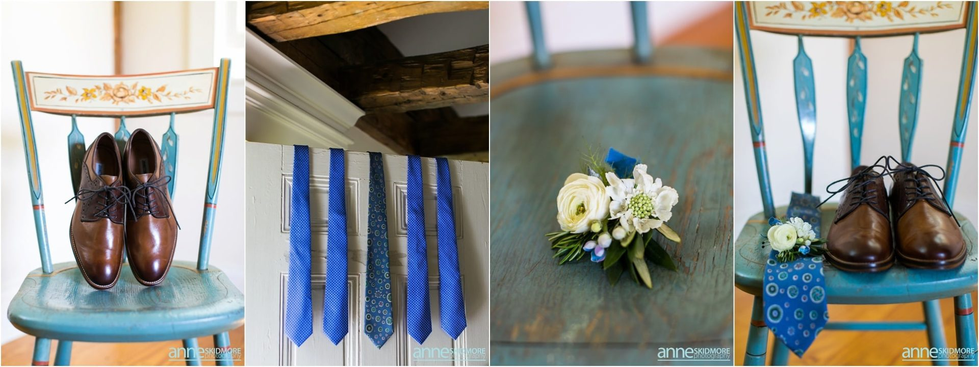 new_hampshire_wedding_photography_0006