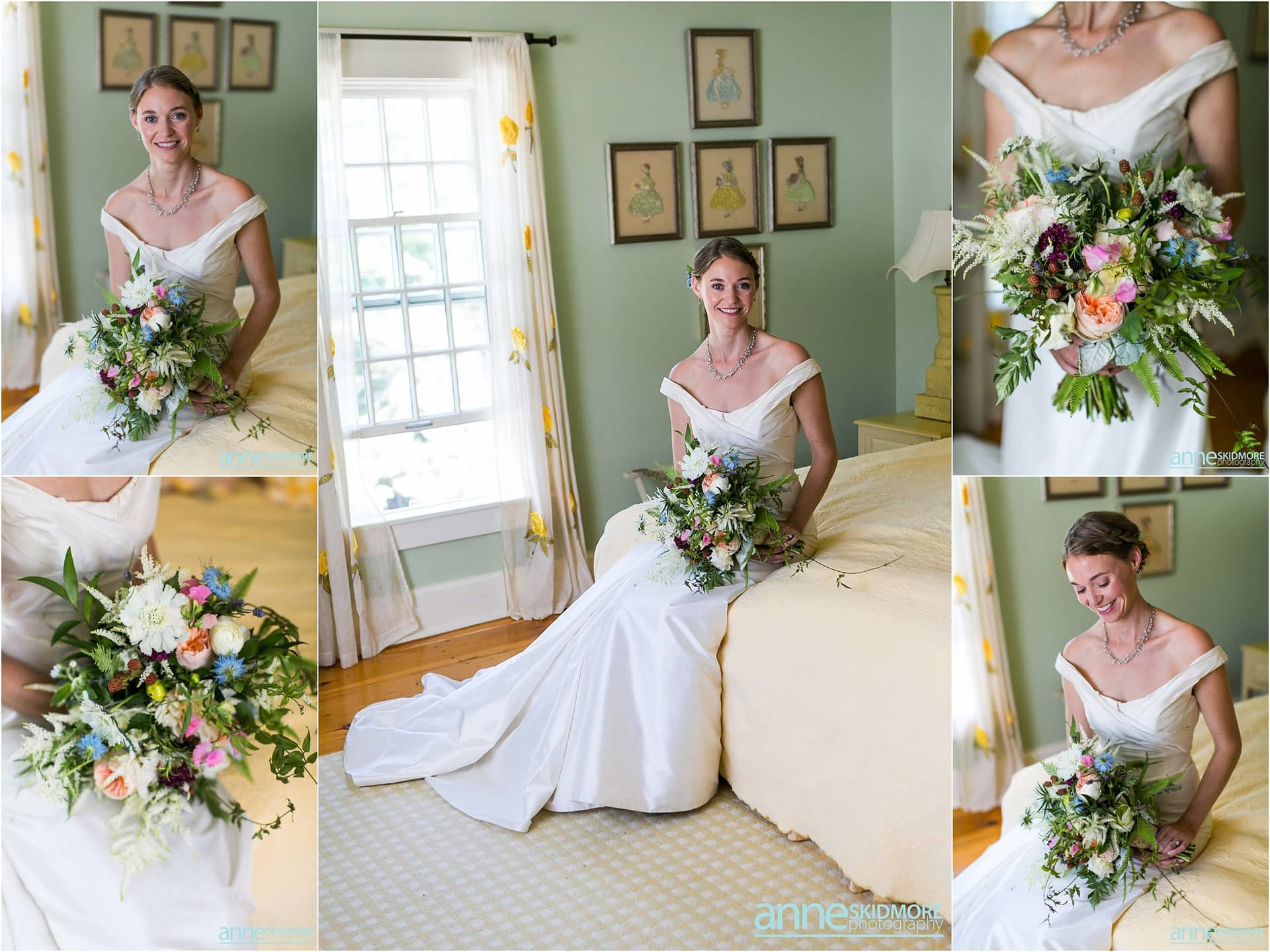 new_hampshire_wedding_photography_0014