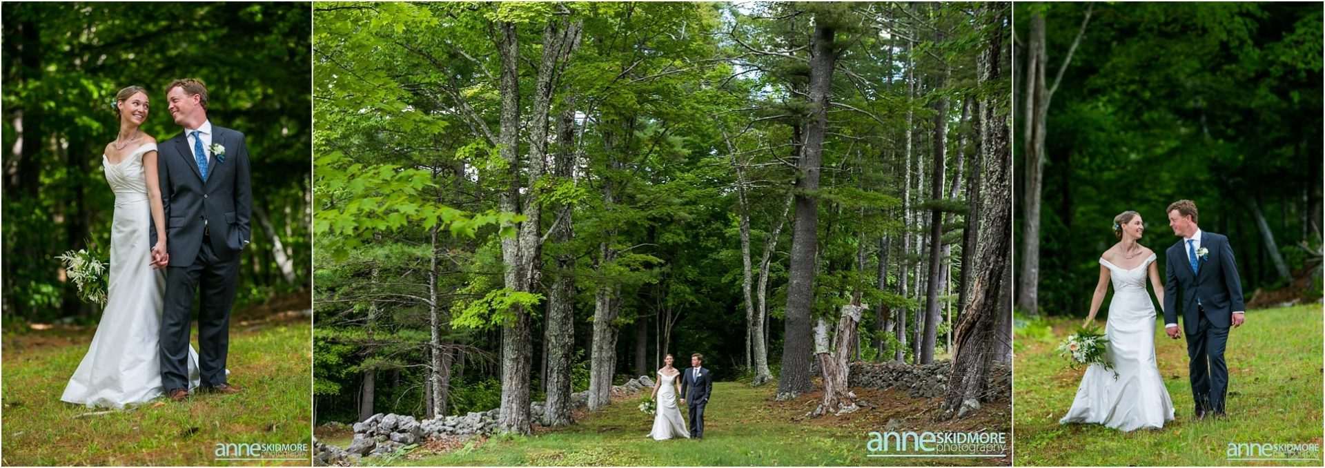 new_hampshire_wedding_photography_0029