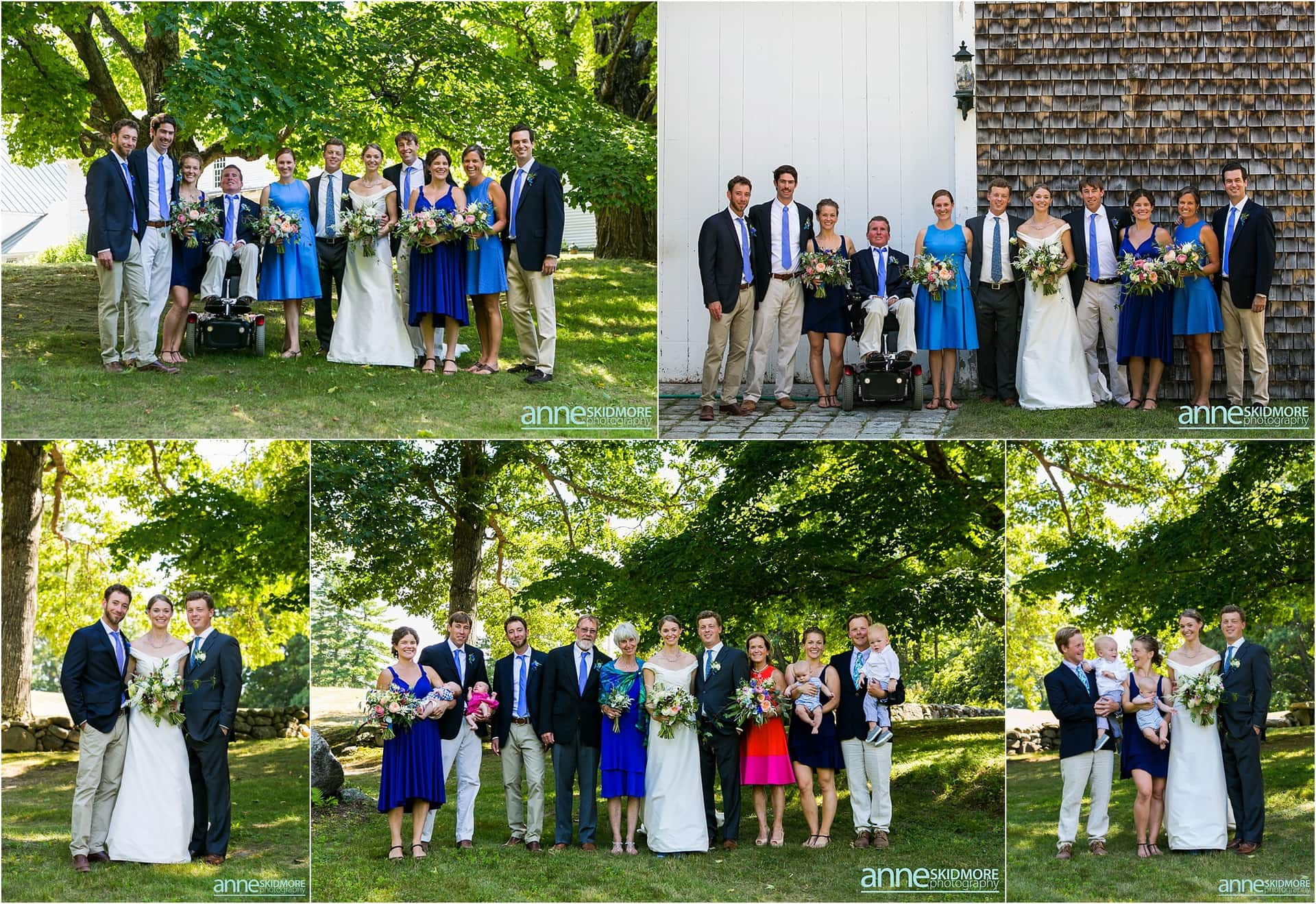 new_hampshire_wedding_photography_0033
