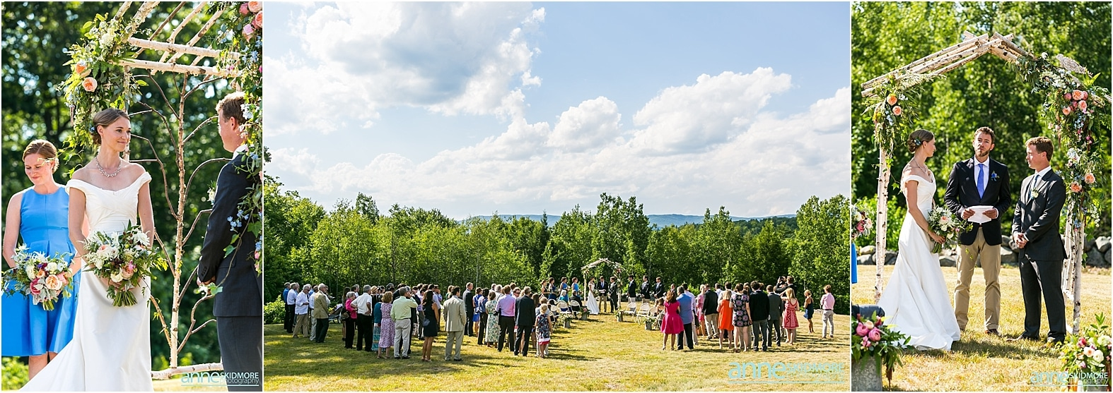 new_hampshire_wedding_photography_0038