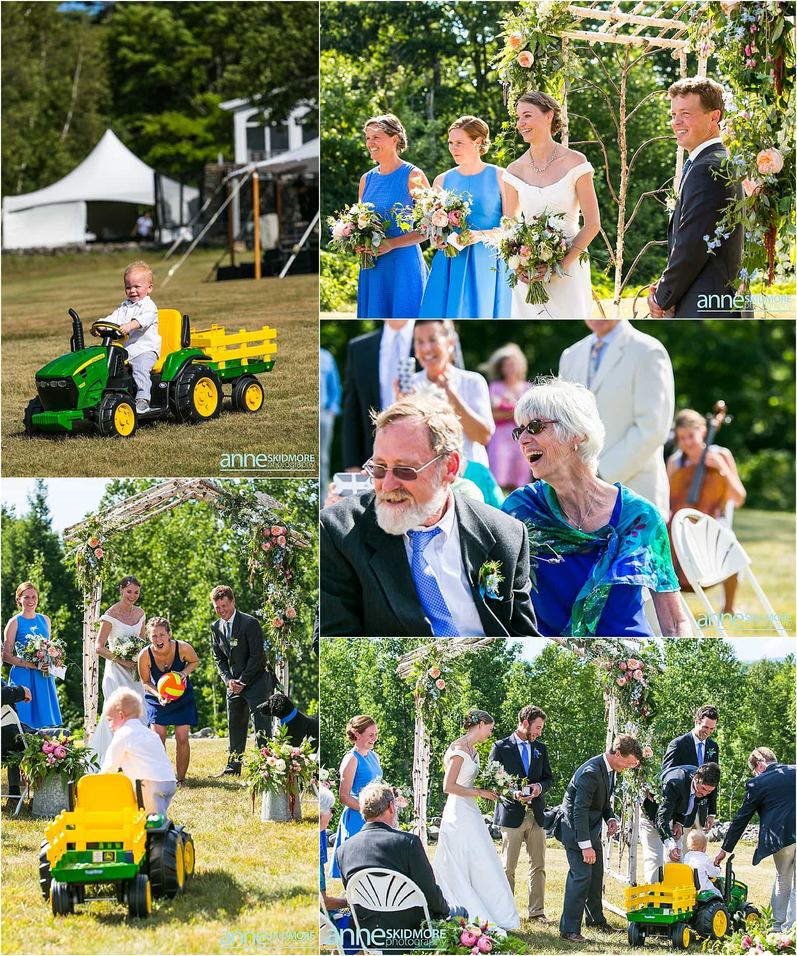new_hampshire_wedding_photography_0041