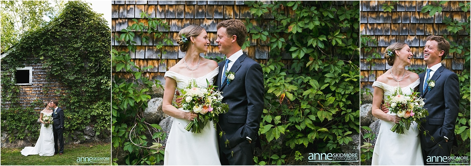 new_hampshire_wedding_photography_0045