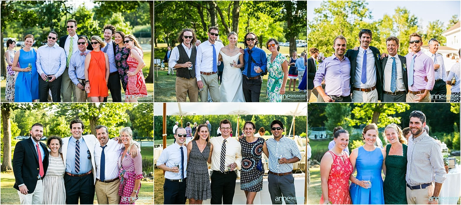 new_hampshire_wedding_photography_0051
