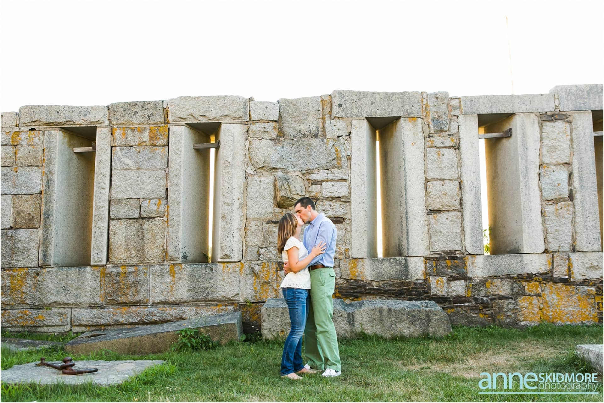 Popham_Beach_Engagement__015