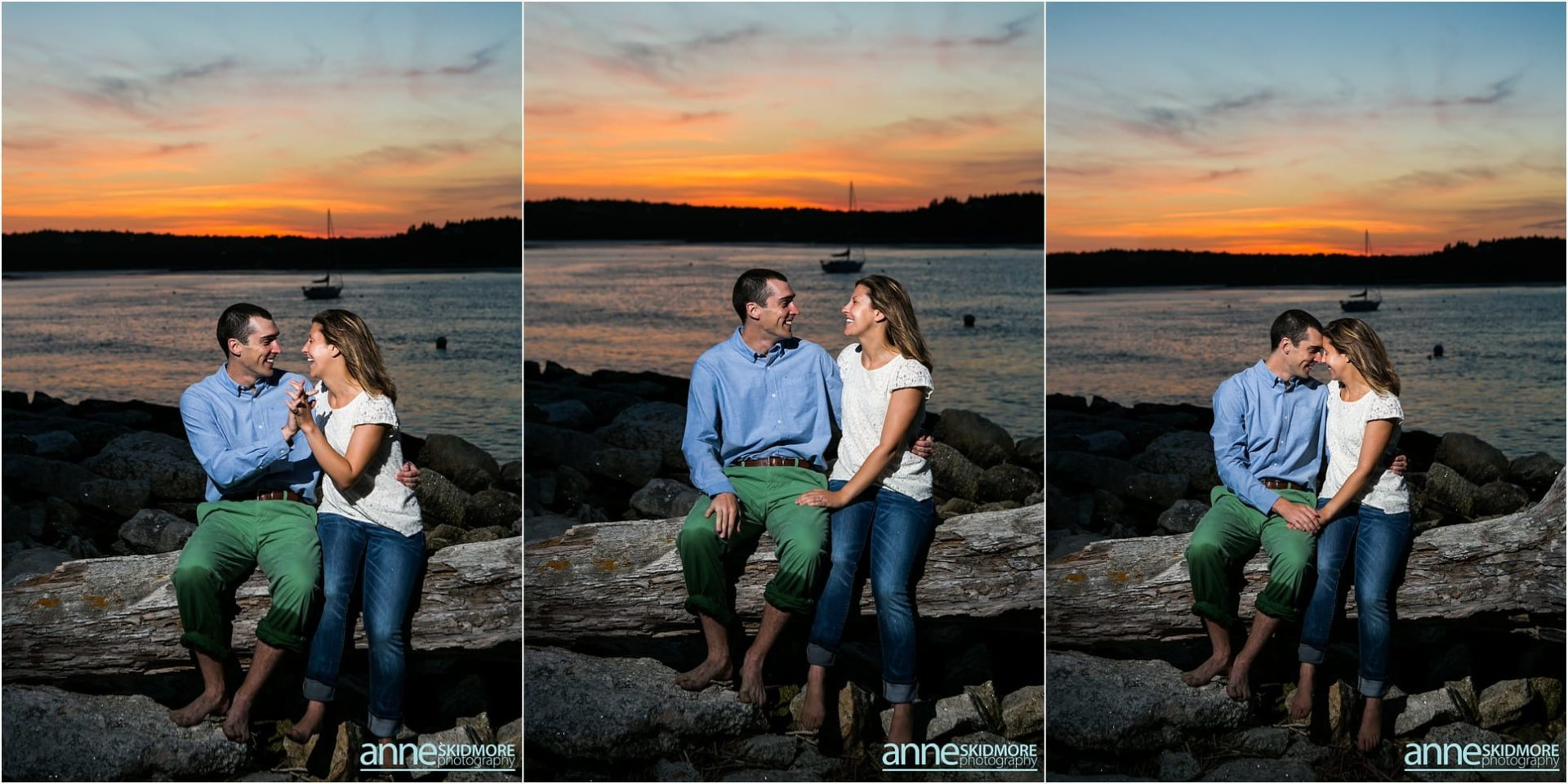 Popham_Beach_Engagement__025
