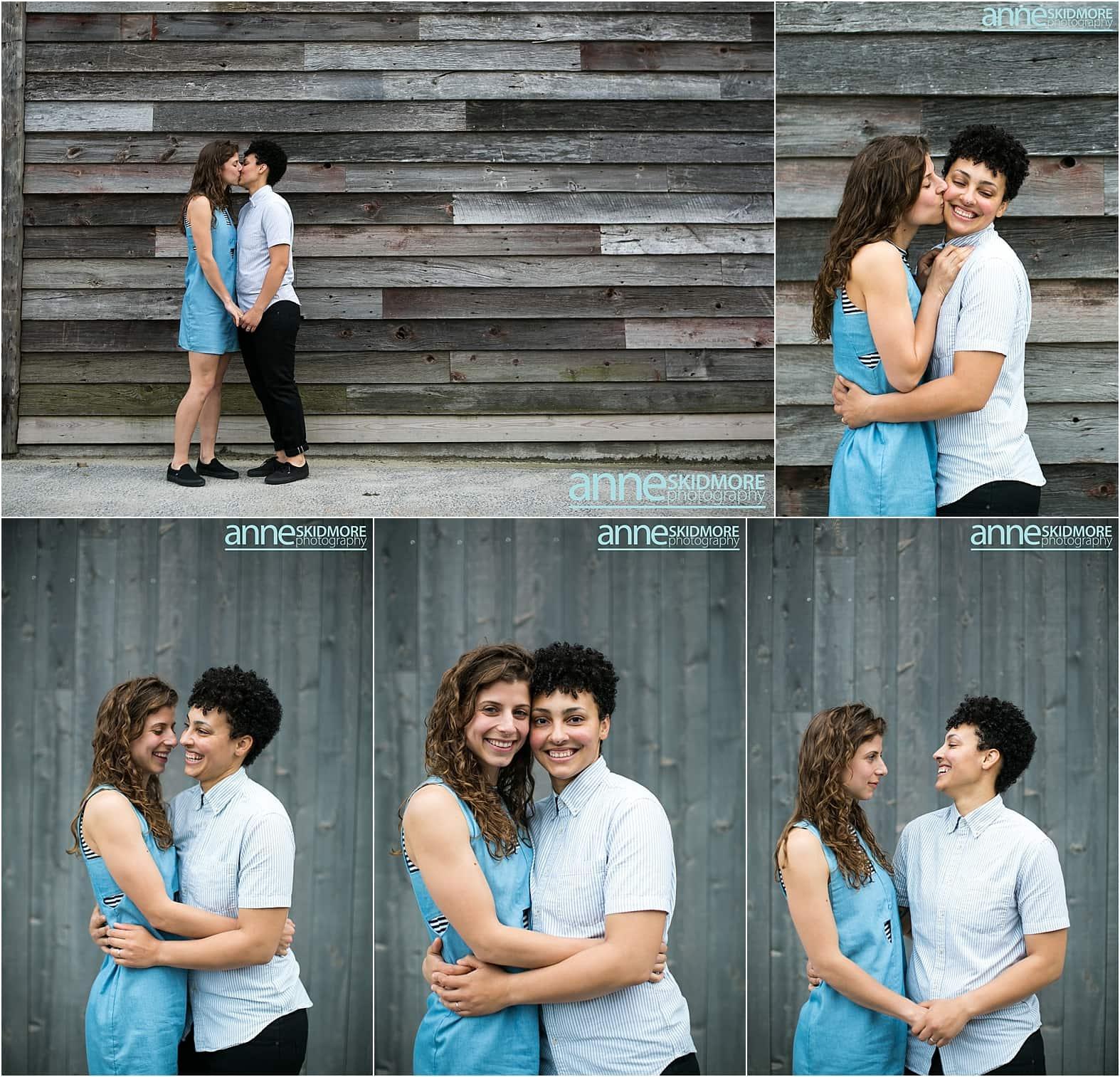 Portland_Company_Complex_Wedding_0002